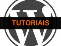 Como Utilizar Custom Fields no WordPress