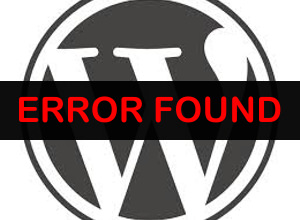 Corrigindo o erro 'Allowed memory size Exhausted' no WordPress