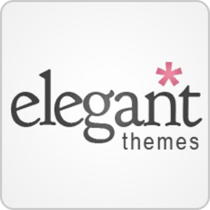 Elegant Themes - Templates para WordPress