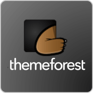 ThemesForest - Templates para WordPress