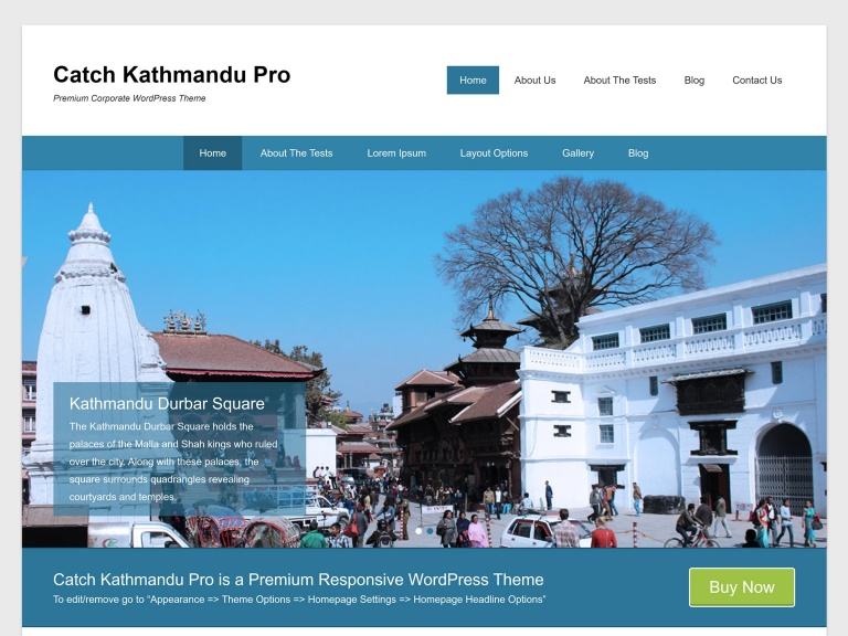 catch kathmandu tema free