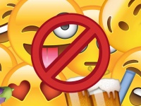 desativar emojis no wordpress