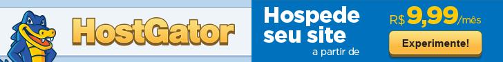 HostGator (728x60)