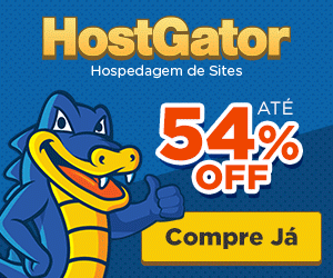 HostGator 50% Off (300x250)