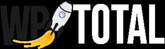 logo wptotal
