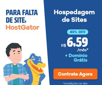 HostGator Promoção (300×250)