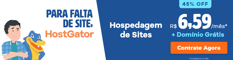 HostGator (970×250)