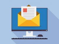 wordpress adicionar formulário de contato