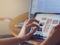 25 Melhores Temas WooCommerce para Lojas Virtuais WordPress