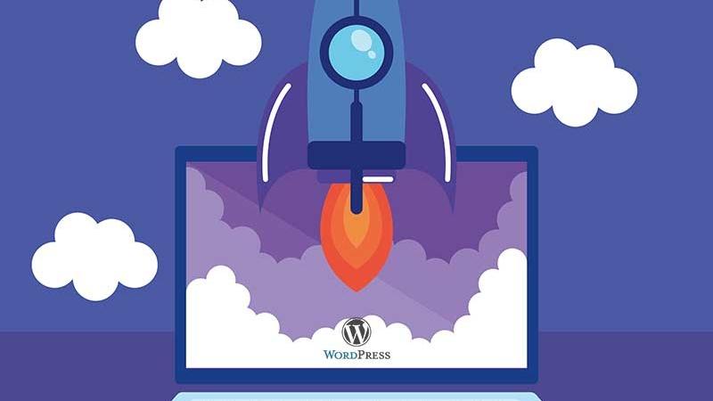 8 dicas de como deixar o wordpress mais rápido
