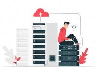como instalar e configurar cache wordpress