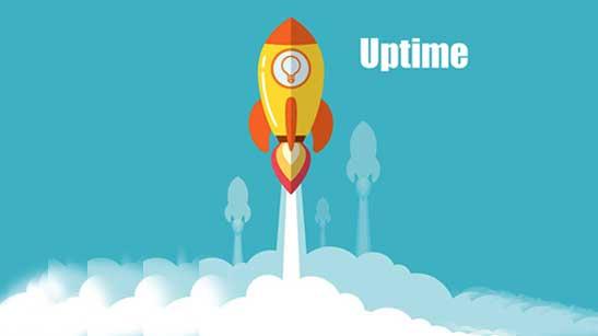 conheça 6 ferramentas gratuitas para monitorar o uptime do site 02
