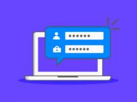 WordPress como recuperar senha do admin